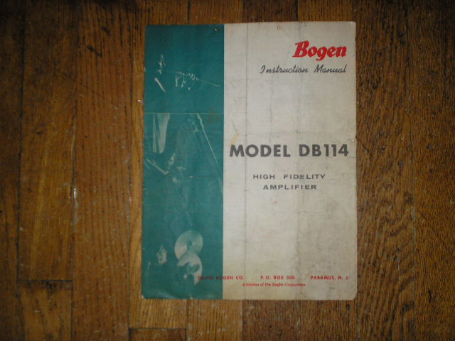 pioneer auto radio owners manual