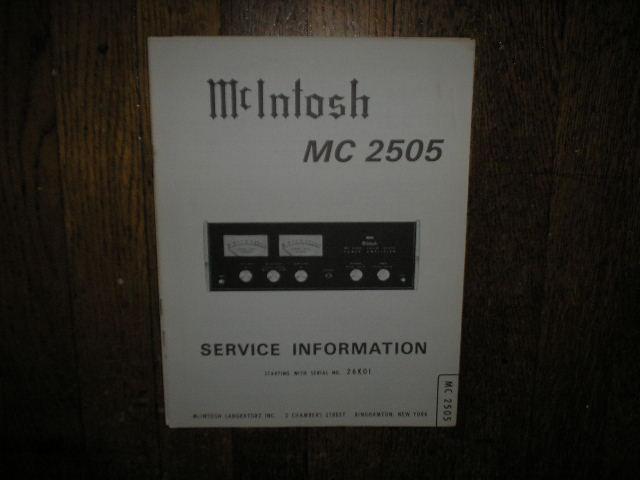El juego de las imagenes-http://www.mikesmanuals.com/Upload/McIntosh_MC2505_Amplifier_Service_Manual_for_Serial_No.26K01_and_Up.jpg