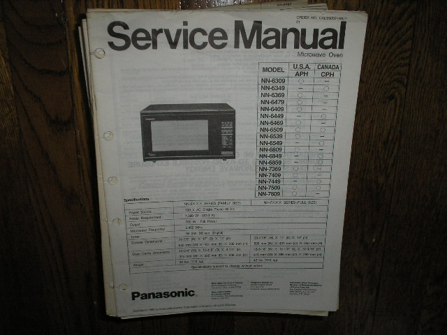 panasonic smart tv instructions