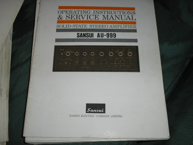 http www citizenwatches com au instruction manuals