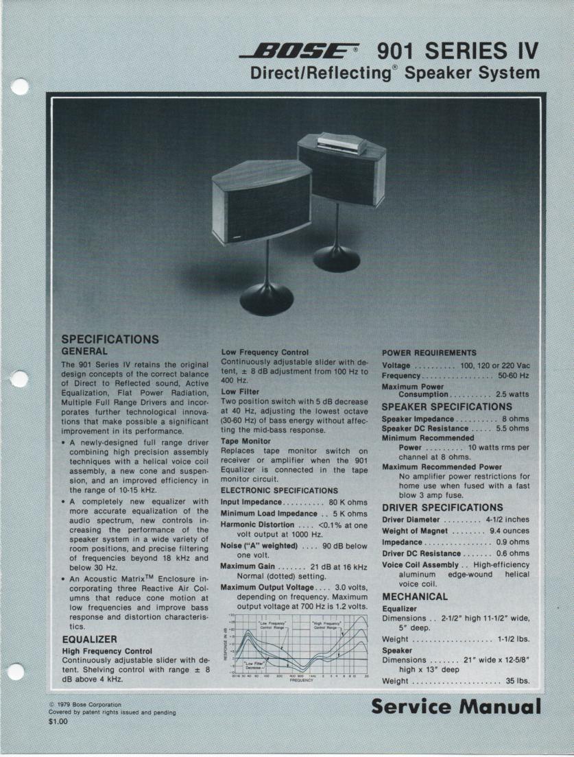 Dsc moreover Solder additionally Det Bose Eqsiii together with Dsc moreover Bose Iv Speaker System Service Manual. on bose 901 series 1 equalizer schematics