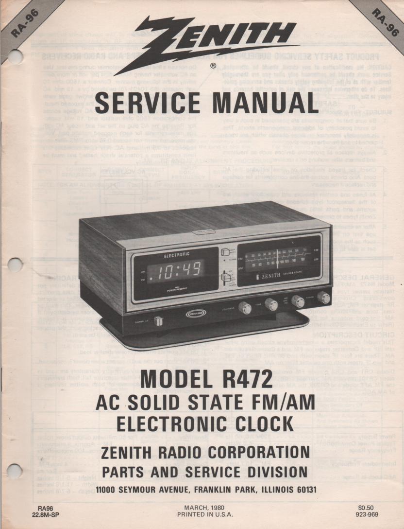 Zenith Radio Manual Samsung Sgh I900 Service Array Rh Logoutev De